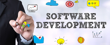 development-service
