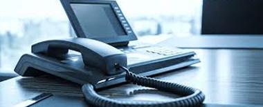 telecom-service-tile